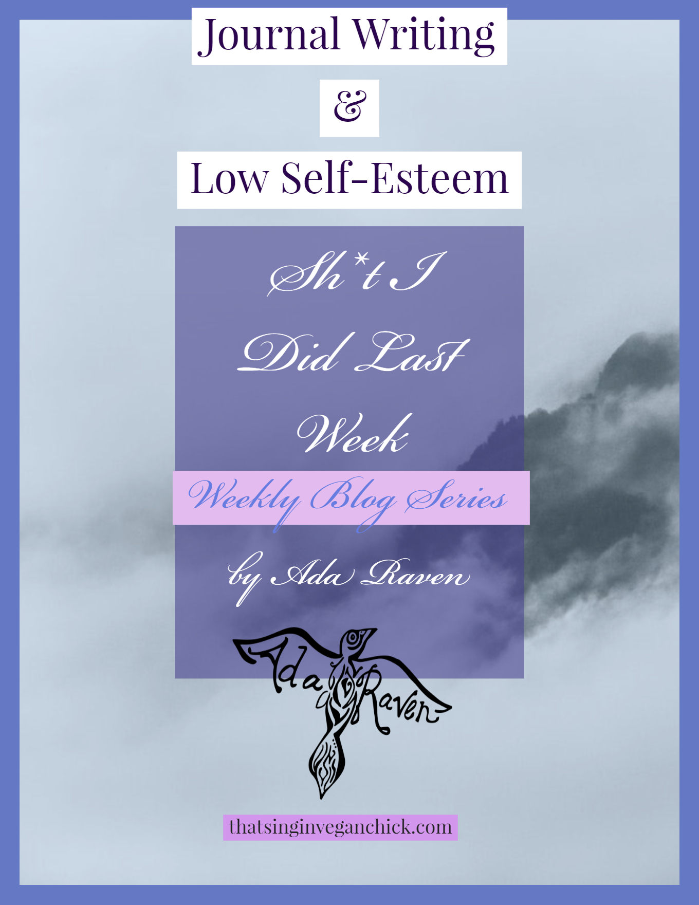 Other words for low self esteem